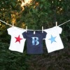 Trendy Personalized Shirts For Your Little One
