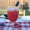 Watermelon Cooler {Sweet}!