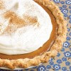 5 Holiday Pie Ideas