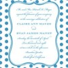 You Asked: Tiffany Blue Wedding Invitations