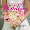 WIN! Southern Living Wedding Planner & Keepsake