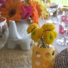 Sunshine Safari Theme Baby Shower