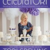 celebraTORI by Tori Spelling | GIVEAWAY