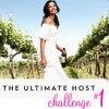 The Ultimate Host :: Challenge #1