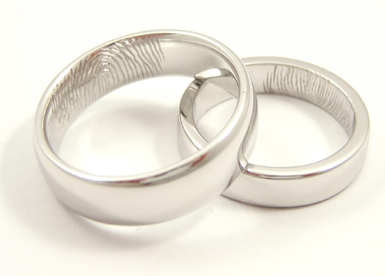 Rings For Wedding Anniversary